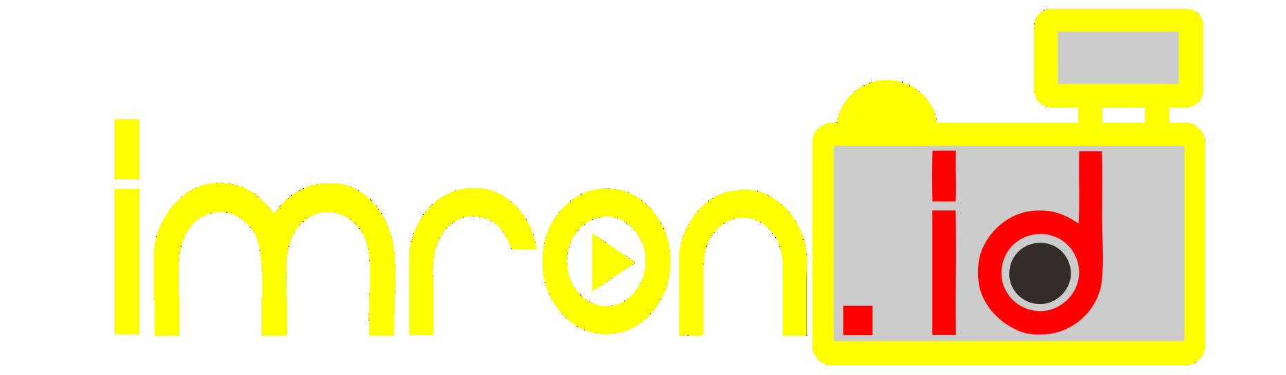 Imron